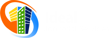 Ideal Janitorial Services